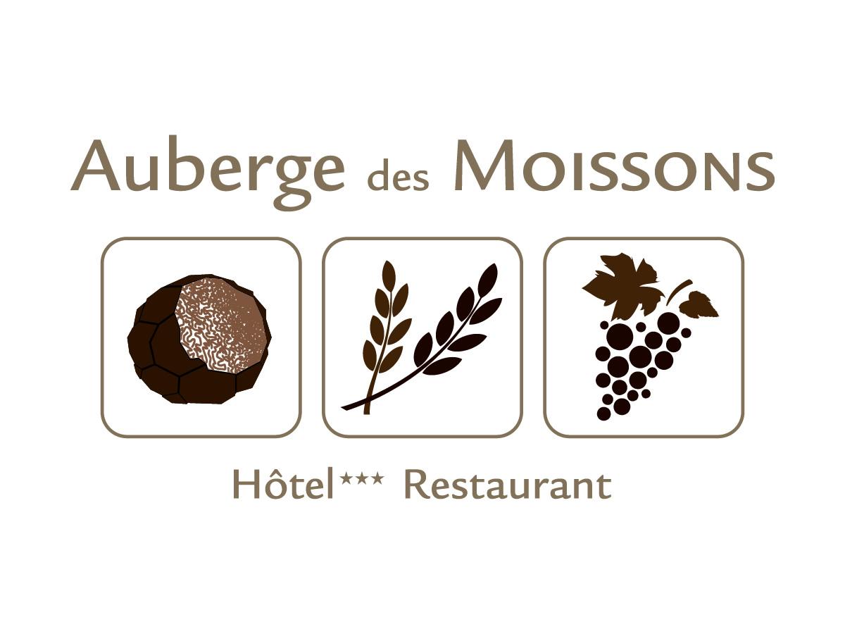 crea-logo_vOOz_Auberge-des-Moissons